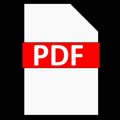 282_pdf-logo