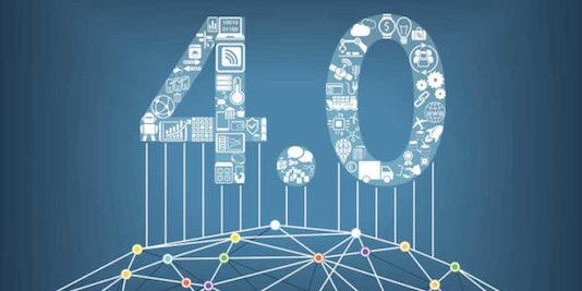 EMANUEL sviluppa l'industria 4.0 ed entra nel futuro