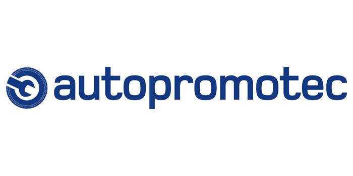 Autopromotec 2019 – Emanuel