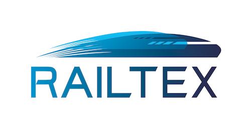 Railtex 2019 – Emanuel