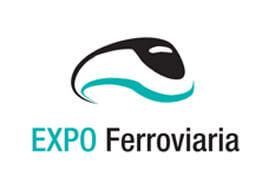 Expoferroviaria 2019 – Emanuel