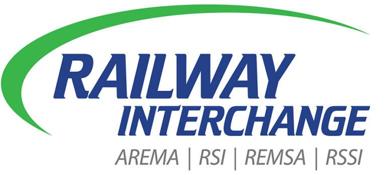 Railway Interchange 2019 – Emanuel